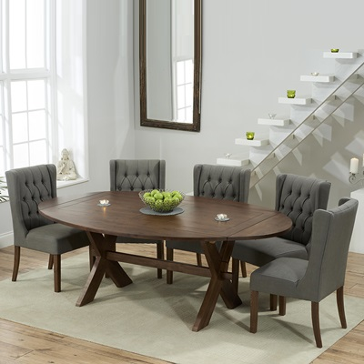 Exceptionnel Robson Furniture