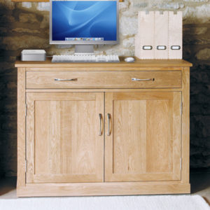 aston solid oak hidden mobel solid oak hidden home office 10262 baumhaus aston oak hidden