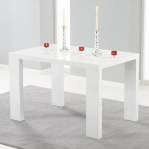 67971b1e6fa Dining Tables - Page 14 of 24 - Robson Furniture