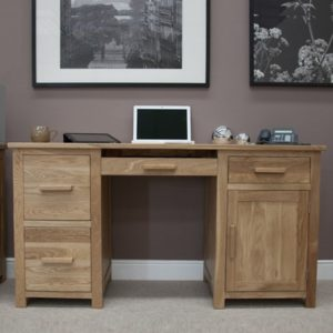 desks for bedrooms solid oak desks robson furniture 11425