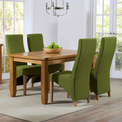 Top Dining Room Furniture Yorkshire This Year @house2homegoods.net