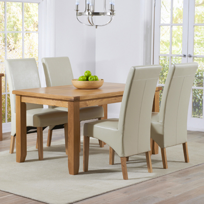 dining room chairs yorkshire. dining room chairs yorkshire i