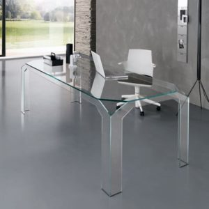 9695d6543e5 Glass Dining Tables - Page 6 of 9 - Robson Furniture