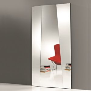 Floor Standing Mirrors - Robson Furniture