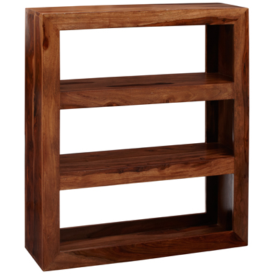Charan Indian Multi Shelf Unit-19356