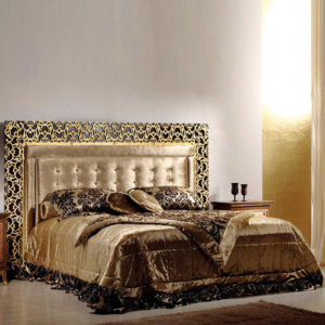 Luxury Kingsize Beds