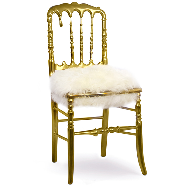 Chair Furniture Emporium chair furniture emporium seating and ottomans chairs with decorating