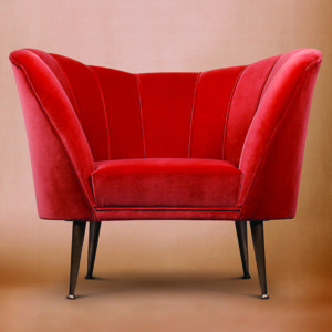 luxury armchairs robson furniture