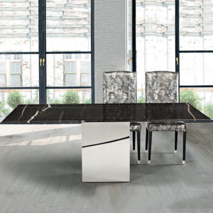 37ac3f6a0cd Luxury Dining Room Furniture