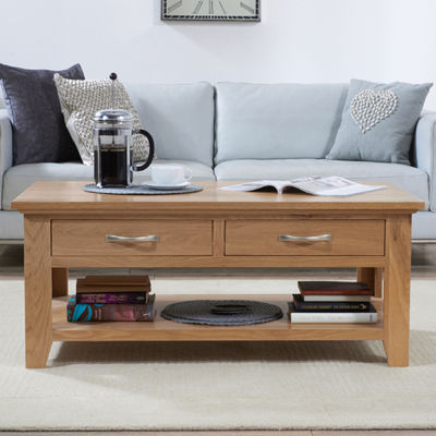 cambridge_coffee_table_with_drawers_2