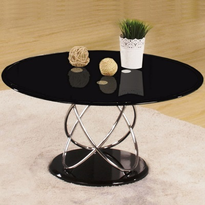 eclipse_black_coffee_table_2_-