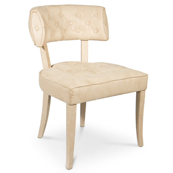 Zuric Cream Fabric Luxury Dining Chair Robson Furniture : zulu dining chair 2 HR 600x600 from www.robsonfurniture.co.uk size 600 x 600 jpeg 21kB
