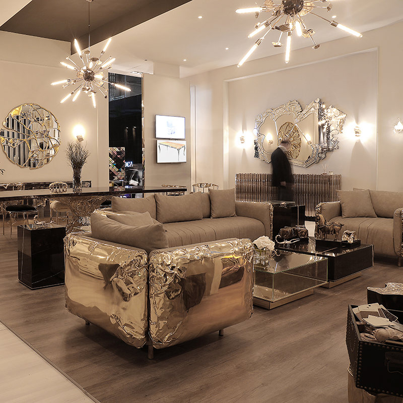 living room furniture photos imperto luxury large sofa robson furniture 16995